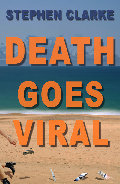 Death Goes Viral